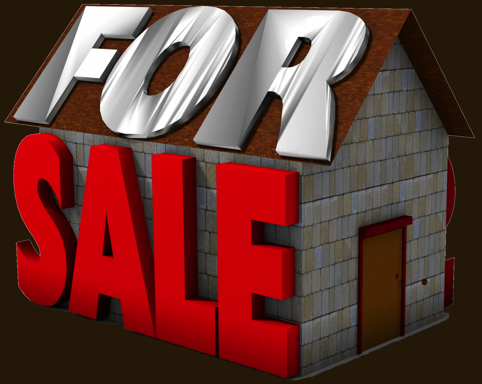 Upstate House Buyers – We buy houses fast in SC!